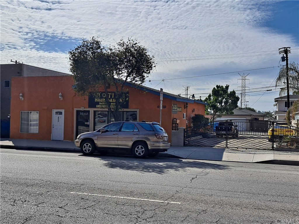 Photo of 4019 Rosemead Boulevard, Pico Rivera, CA 90660