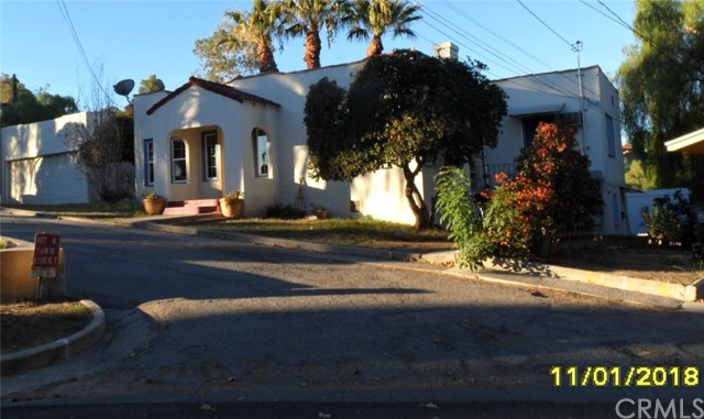 11278 San Juan, Loma Linda, CA 92354