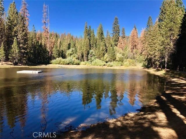 0 Pine Cone, North Fork, CA 93643 Photo 2