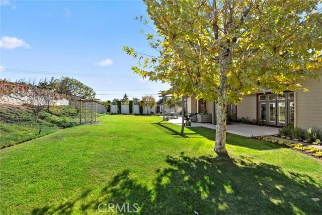 1567  Willow Wood Circle, Orange, California