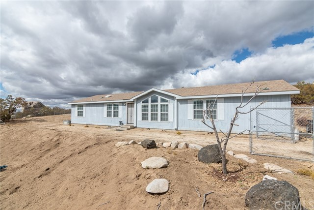 52690 Elder Creek Road, Aguanga, CA 92536