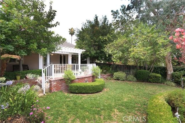 1540 Loma Vista St, Pasadena, CA 91104 Photo 35