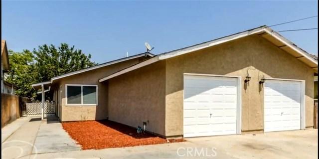 2675 12th Street, Riverside, CA 92507