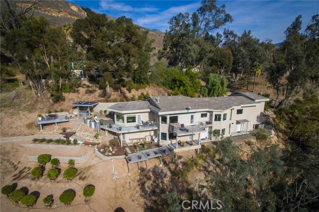4102 Quail Canyon Road, San Bernardino, CA 92404