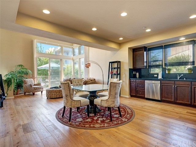 5429 Strand 101, Hawthorne, CA 90250