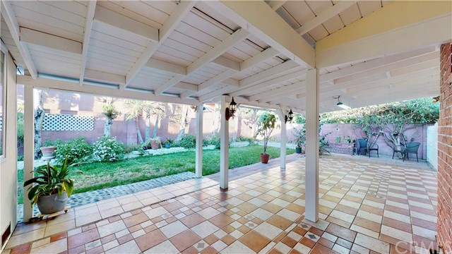 Image 39 of 12215 Vose St, North Hollywood, CA 91605