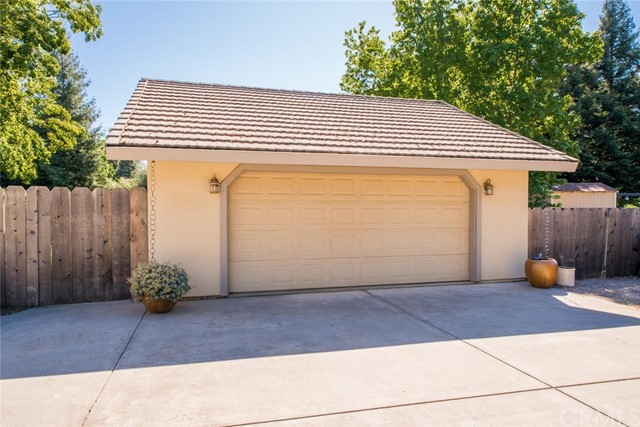 44 New Foster Place, Chico, CA 95928