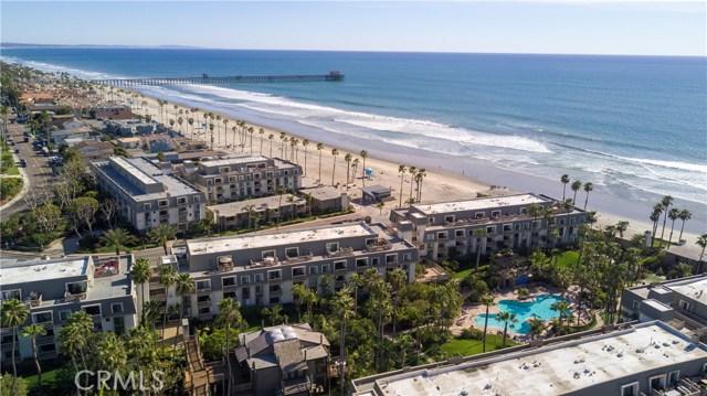 999 N Pacific Street E04, Oceanside, CA 92054