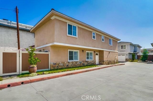 924 S Montebello Boulevard C, Montebello, CA 90640