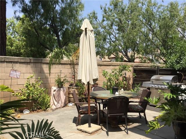 Photo of 11210 Terra Vista #96, Rancho Cucamonga, CA 91730