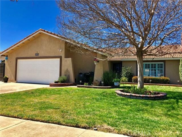 1365 Lakewood Avenue, Upland, CA 91786