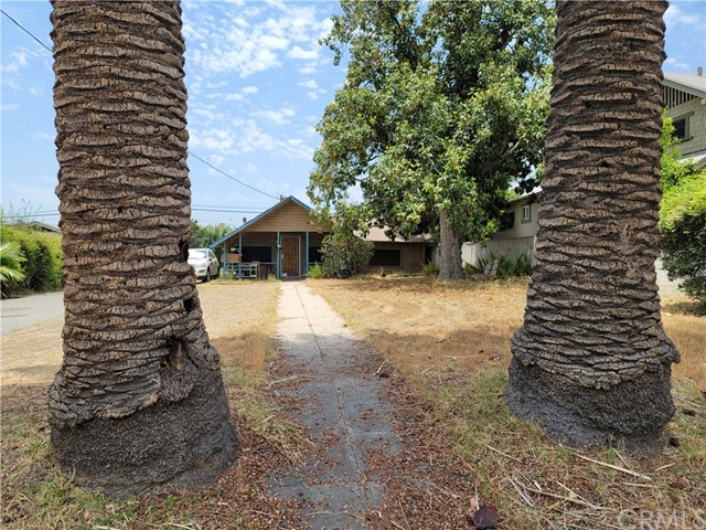 1175 N Mentor Av, Pasadena, CA 91104 Photo