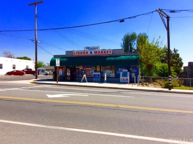 1840 N Mentone Boulevard, Mentone, CA 92359