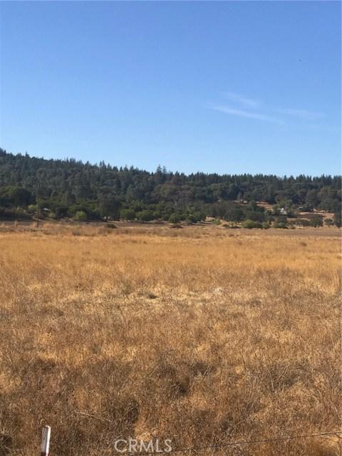 14407 Spruce Grove Rd, Lower Lake, CA 95457 Photo 5