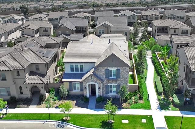 227 Downs Road, Tustin, CA 92782