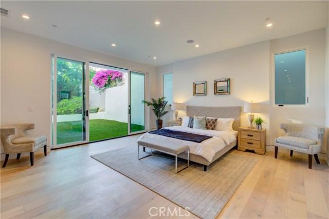 661 25th Street- Hermosa Beach- California 90254, 5 Bedrooms Bedrooms, ,5 BathroomsBathrooms,For Sale,25th,SB19194049