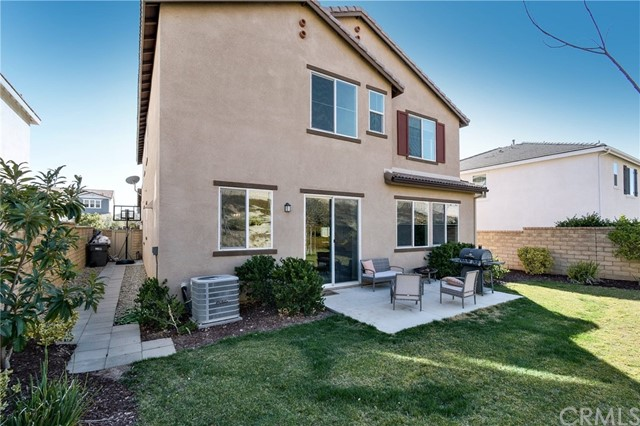 22617 Dragonfly Ct, Acton, CA 91350 Photo 55