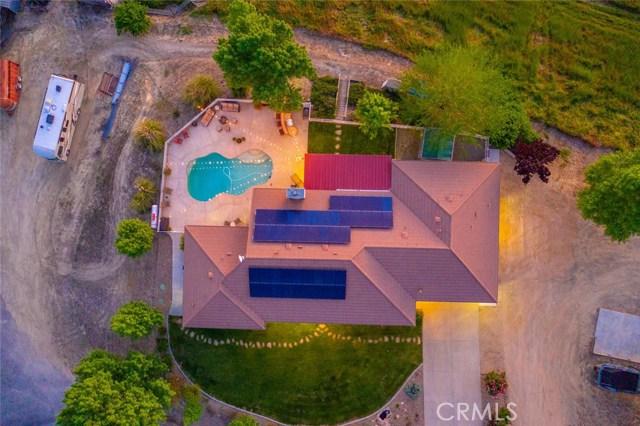 2525 Gray Hawk Wy, San Miguel, CA 93451 Photo 64