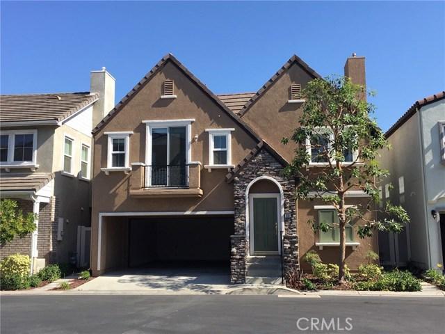 2889 Plaza Del Amo, Torrance, California 90503, 4 Bedrooms Bedrooms, ,3 BathroomsBathrooms,Single family residence,For Sale,Plaza Del Amo,SB18199491