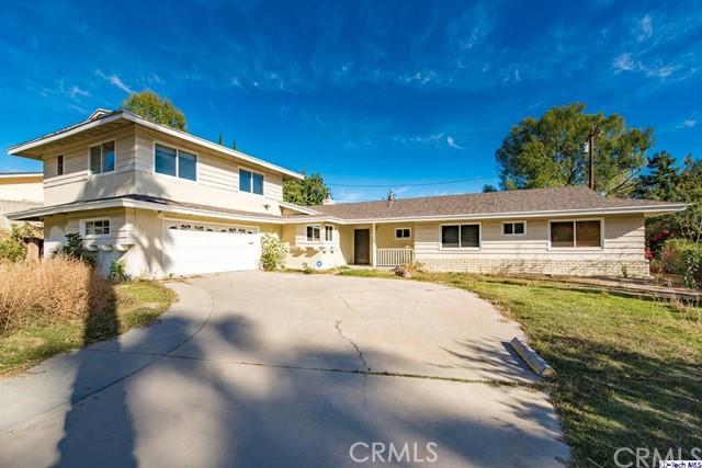 8560 Eatough Avenue, West Hills, CA 91304
