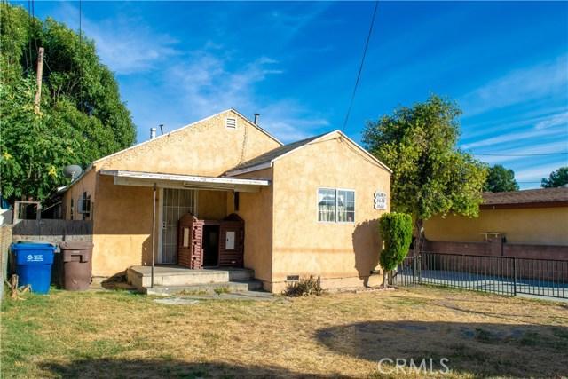 2628 Cogswell Road, El Monte, CA 91732