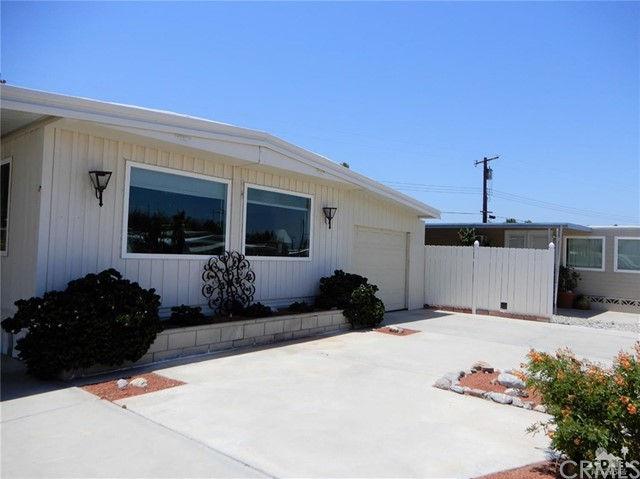 73391 Colonial Drive, Thousand Palms, CA 92276
