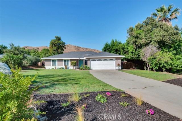 124 W Manfield Street, Riverside, CA 92507