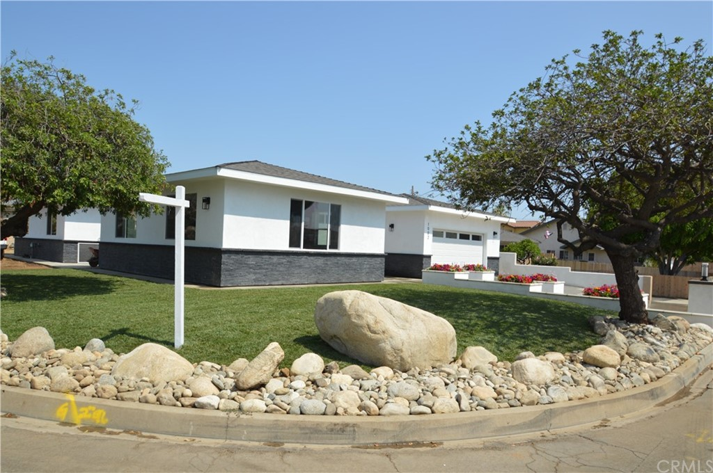 Photo of 1002 livermont lane, Duarte, CA 91010