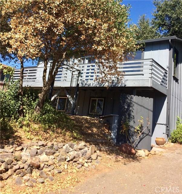 3320 Springe Street, Nice, CA 95464
