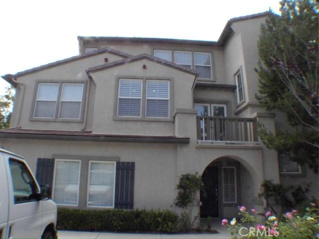 15 Sweet Pea, Irvine, CA 92618 Photo 0
