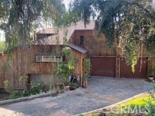 2390 Prenda Avenue, Riverside, CA 92504