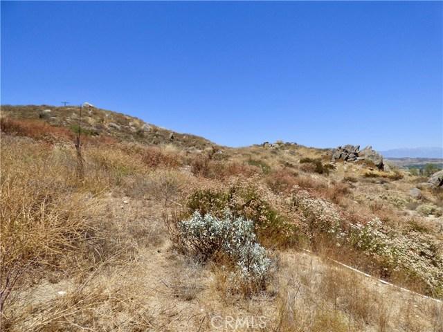 70 Hawkins Court, Juniper Flats, CA 92567 Photo 12