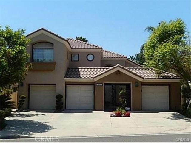 12655 STANTON Avenue, Tustin, CA 92782