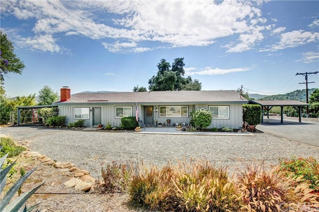 35169 Rincon Springs Road, Pauma Valley, CA 92061