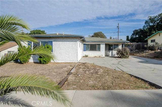 4142 Lockford Street, Santa Maria, CA 93455