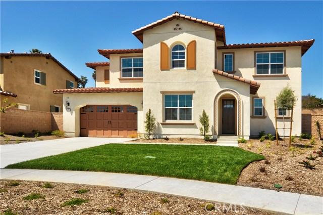 10078 Goldenrod Court, Rancho Cucamonga, CA 91701
