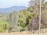 30926 Tera Tera Ranch Rd, North Fork, CA 93643 Photo 63