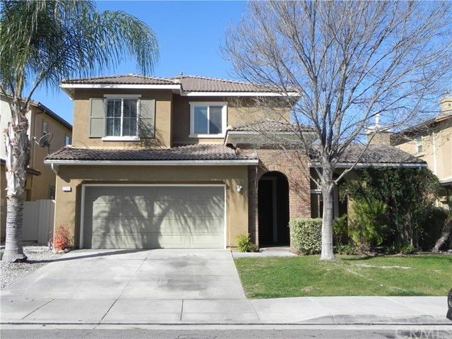 35867 Anderson Street, Beaumont, CA 92223