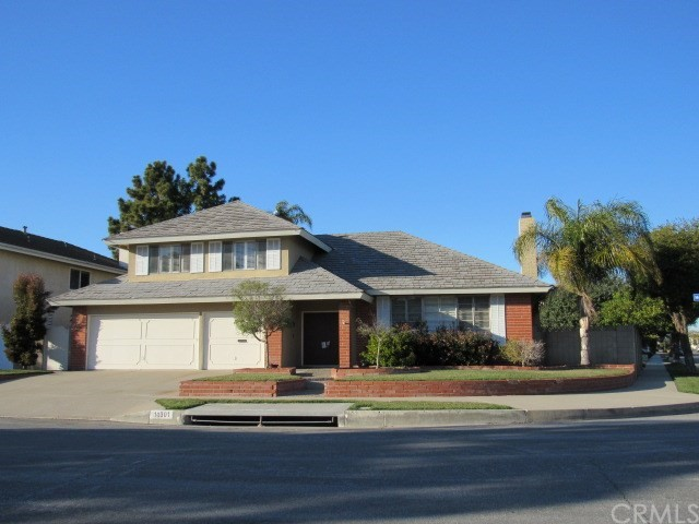 10301 Meredith Drive, Huntington Beach, CA 92646