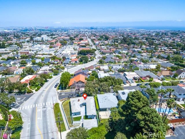 1603 W 9th Street, San Pedro, CA 90732