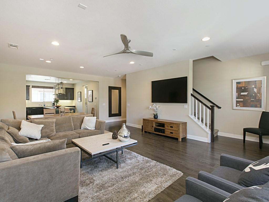 Property Details 10 Ibiza Rancho Santa Margarita Pmls
