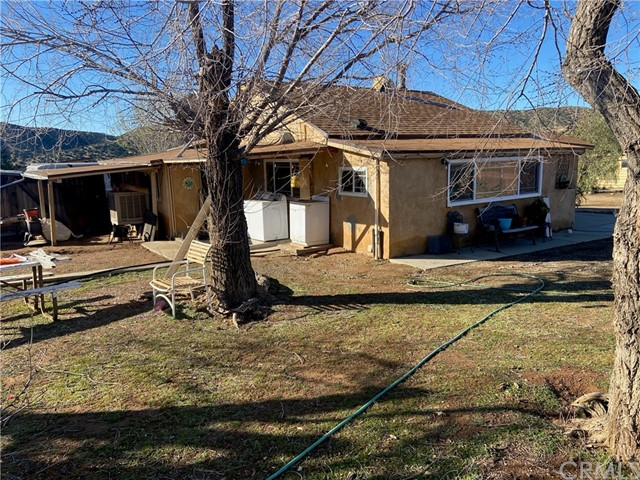 5866 Sierra, Acton, CA 93510 Photo 3