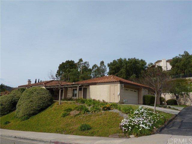 1324 Gary Lane, Escondido, CA 92026