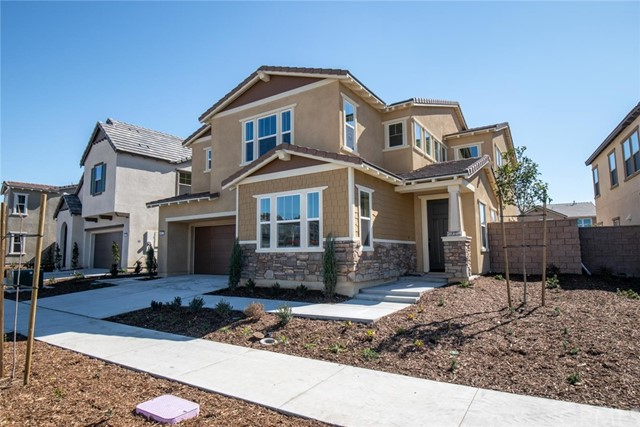 4857 S Rosemary Way, Ontario, CA 91762