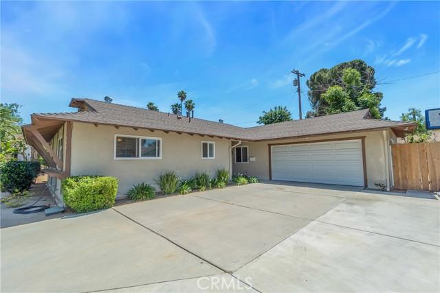 380 Glenhill Dr, Riverside, CA 92507 Photo