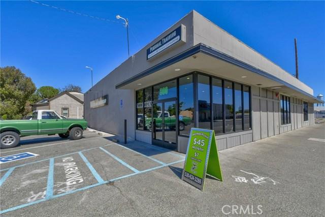 300 N Butte Street, Willows, CA 95988