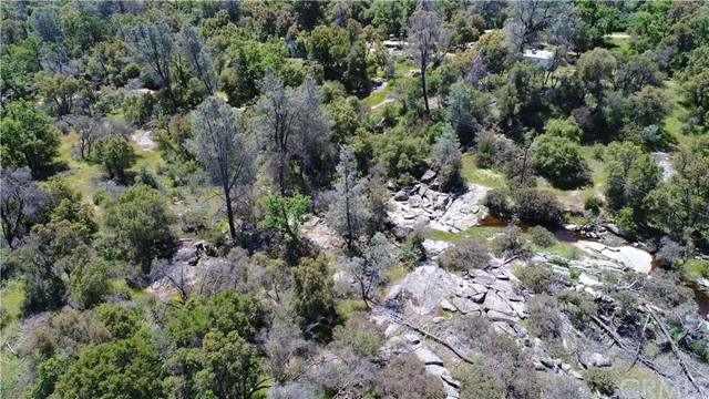 0 Ponds Way, Mariposa, CA 95338