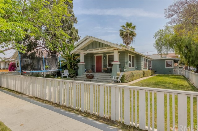 800 Temple Avenue, Long Beach, CA 90804