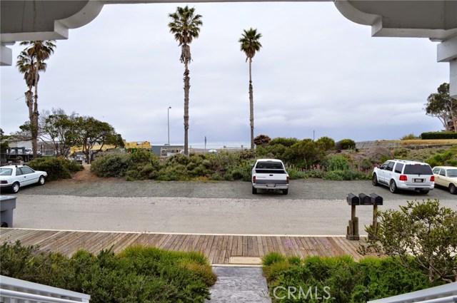 270 N Ocean Av, Cayucos, CA 93430 Photo 2