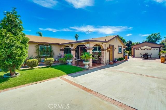 10837 Condon Avenue, Lennox, CA 90304
